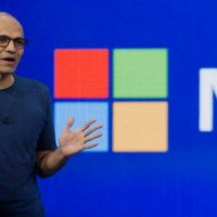 Microsoft ve Walgreens işbirliği yapacak
