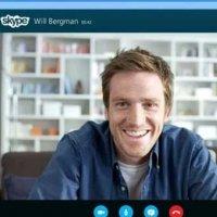Microsoft, video görüşmesini iyileştirecek