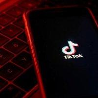 Microsoft'tan TikTok için büyük adım !