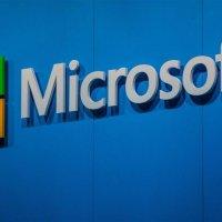 Microsoft'un bulut servisleri son çeyrekte yüksek uçtu
