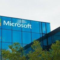Microsoft'un geliri beklenenden yüksek geldi!