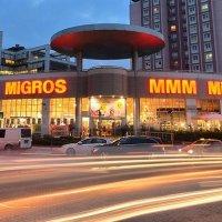 Migros'tan yeni istihdam!