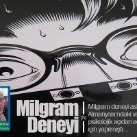 Milgram Deneyi - 5