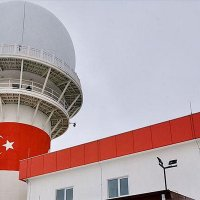 Milli Gözetim Radarı göreve hazırlanıyor!