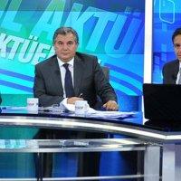 Milliyet yazarı doğrulattı: NTV satılacak mı?