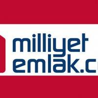 Milliyetemlak.com'a yeni transfer