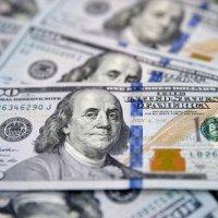 Milyarderler paraya nasıl bakıyor?