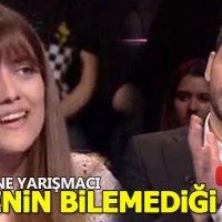 Milyoner'de kimsenin bilemediği Ankara sorusu