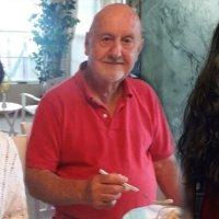 Miraloğlu'ndan 80 yaşındaki eşine şaşırtan soru!