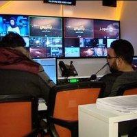 Mısır'dan Türkiye merkezli TV kanalına yasak