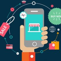 Mobil'de 63 milyon Euro'luk reklam yatırımı