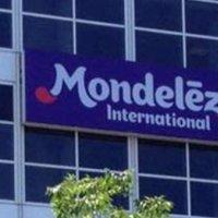Mondelez International'ın global medya konkuru sonuçlandı