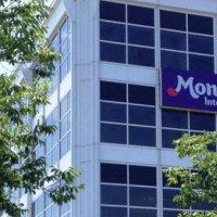 Mondelez Türkiye'ye yeni iletişim ajansı