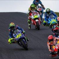 MotoGP'de bir ayak daha corona virüs nedeniyle iptal!