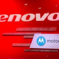 Motorola'dan modüler telefonlar geliyor