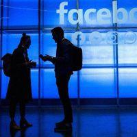 Müjde az kaldı: Facebook o tarihi resmen duyurdu!