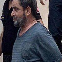 Türköne ve 11 şüpheli tutuklandı!