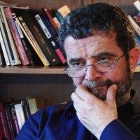 Mümtazer Türköne'ye en az 5 yıl hapis istemi