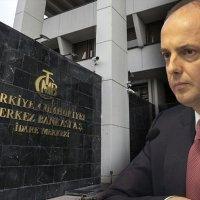 Murat Çetinkaya görevden alındı