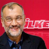 Murat Ülker yeni şirket kurdu
