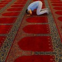 Müslümanlara özel medya kanalı geliyor