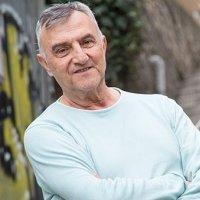 Mustafa Alabora trafik kazası geçirdi