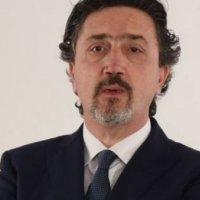 Mustafa Aşçıoğlu Genel Yayın Koordinatörü oldu