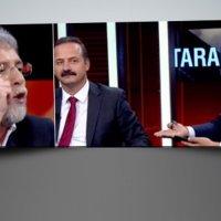 Mustafa Balbay'a çok sert çıktı!