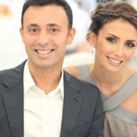 Mustafa-Emina çifti sallantıda