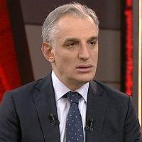 Mustafa Karaalioğlu kovuldu