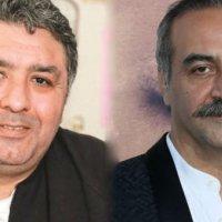 Mustafa Uslu: Yılmaz Erdoğan Türk sinemasına darbe vurdu