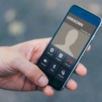 Müşteriye telefon açtı, 82 milyon dolar ceza yedi