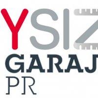 My Size'ın iletişimi Garaj PR'a emanet