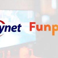 Mynet oyun stüdyosu kurdu