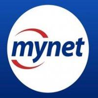 Mynet'te üst düzey atama!