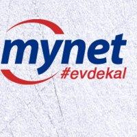 Mynet'ten #evdekaltürkiye kampanyası!
