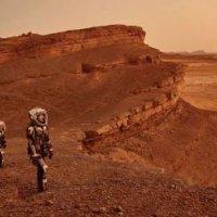 NASA, Mars için mini nükleer reaktör geliştirdi