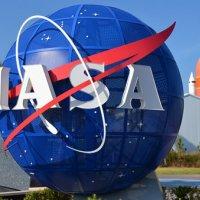 NASA Türkiye'ye terör nedeniyle gelmiyor