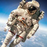 NASA süper bilgisayar yarışması açtı