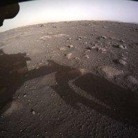 NASA' yeni görüntüleri paylaştı !