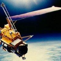 NASA'dan küçük uydu açıklaması