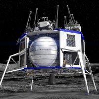 NASA'dan,Uzaya milyon dolarlık yatırım!