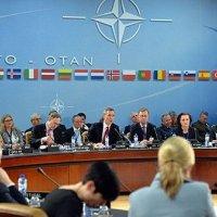 NATO, Petya saldırısına cevap verecek!