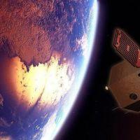 NATO uzaya gidiyor! Yeni harekat alanı