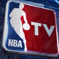 NBA Tv geri döndü!