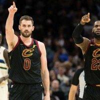 NBA oyuncuları akıllı yüzük ile gözlenecek