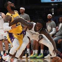 NBA oyuncuları arasında koronavirüs vakaları artıyor