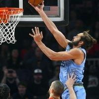 NBA'de koronavirüs alarmı !