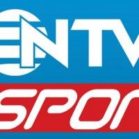 NTV Spor böyle veda etti!