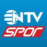 NTV Spor el değiştiriyor!